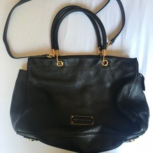 Marc by Marc Jacobs | Too Hot To Handle Tote
